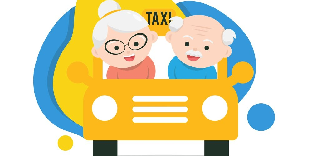 Visit Milford on Sea Serendip care taxi