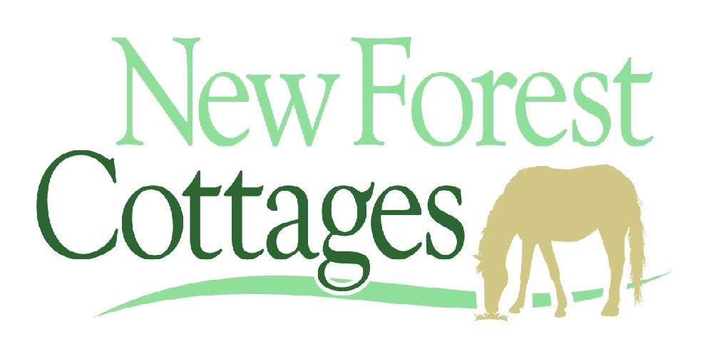 Visit Milford on Sea New Forest Cotatges logo