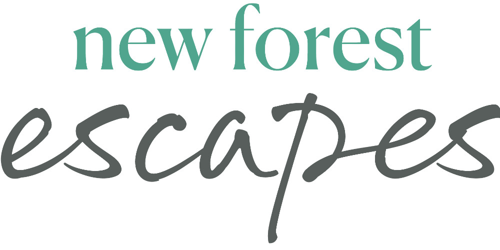 Visit Milford on Sea New Forest Escapes logo