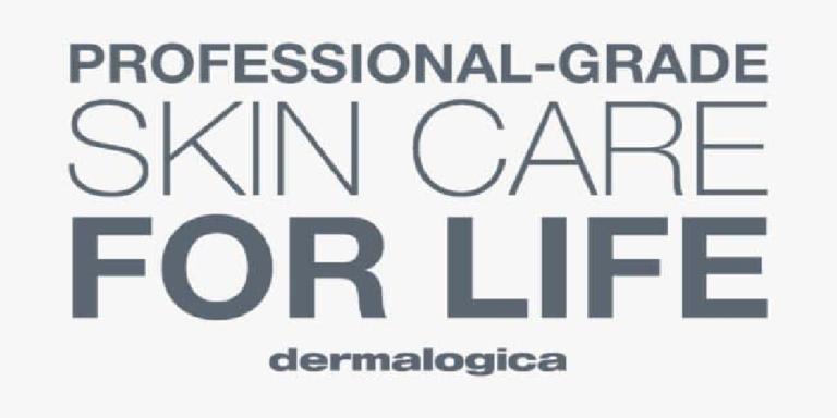 Visit Milford on Sea Dermalogica skin care
